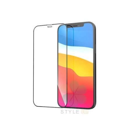 خرید گلس سرامیکی گوشی ایفون Apple iPhone 12 Mini مدل تمام صفحه