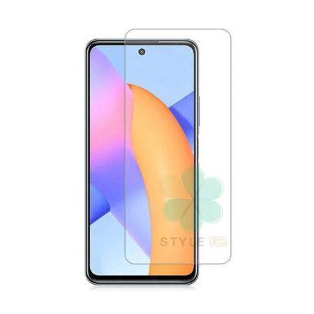خرید محافظ صفحه گلس گوشی هواوی آنر Huawei Honor 10x Lite
