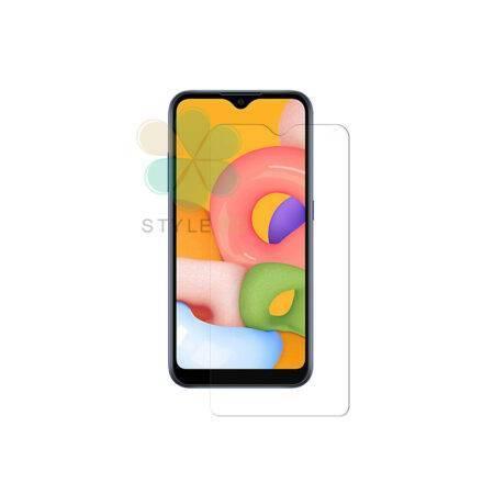 خرید محافظ صفحه گلس گوشی شیائومی Xiaomi Poco C3
