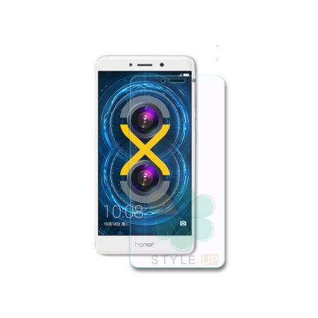 خرید محافظ صفحه نانو گوشی هواوی هانر Huawei Honor 6X