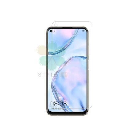 خرید محافظ صفحه نانو گوشی هواوی نوا Huawei Nova 7i