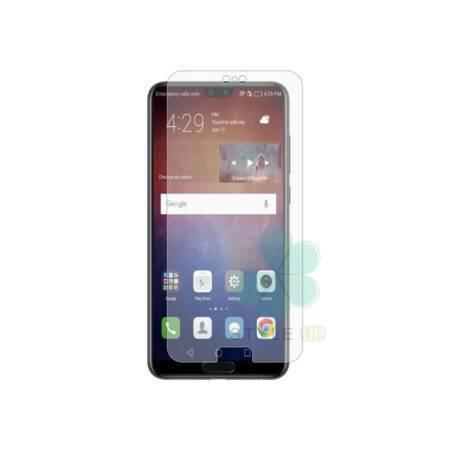 خرید محافظ صفحه نانو گوشی هواوی Huawei P20
