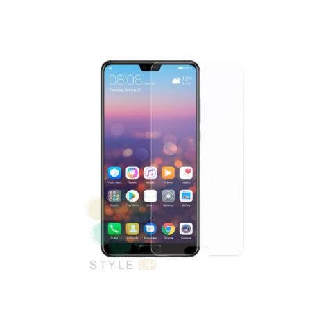 خرید محافظ صفحه نانو گوشی هواوی Huawei P20 Pro