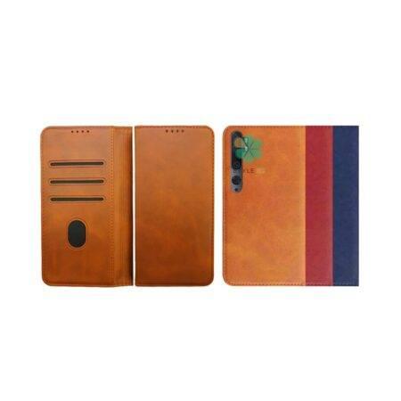 خرید کیف لاکچری گوشی شیائومی Xiaomi Mi Note 10 مدل Imperial