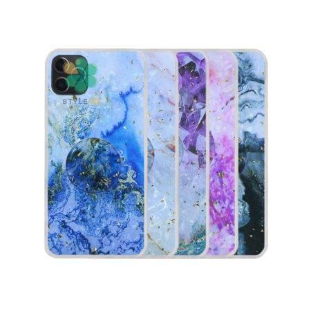 خرید قاب گوشی اپل ایفون Apple iPhone 11 Pro مدل رزینی