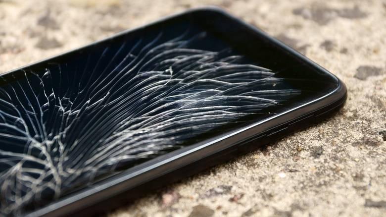 جلوگیری لز شکستن صفحه گوشی