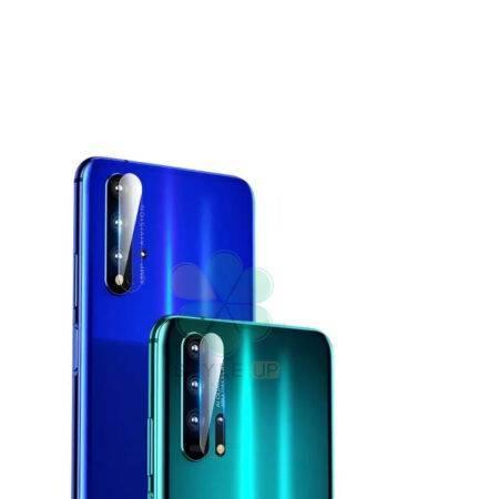 خرید محافظ گلس لنز دوربین گوشی هواوی Huawei Honor 9X