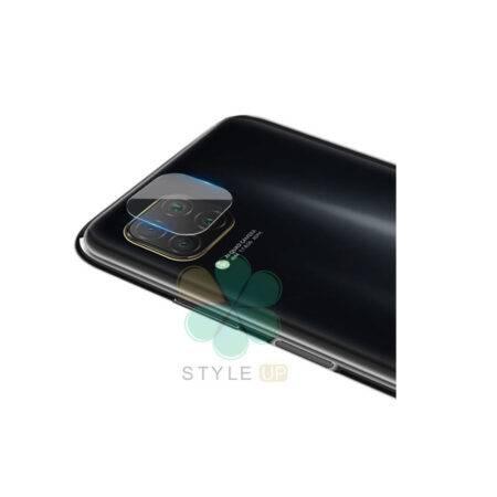 خرید محافظ گلس لنز دوربین گوشی هواوی Huawei Nova 6 Se