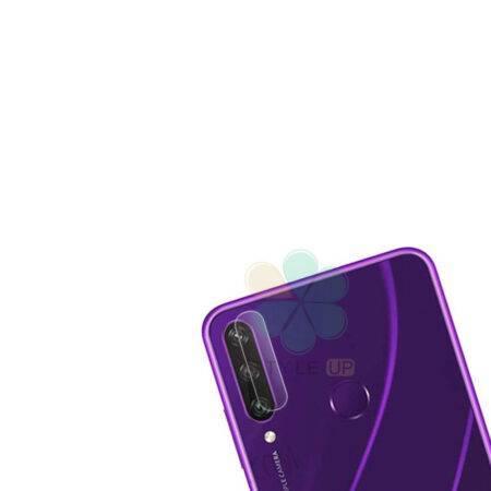 خرید محافظ گلس لنز دوربین گوشی هواوی Huawei Y6p