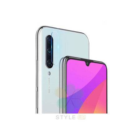 خرید محافظ گلس لنز دوربین گوشی شیائومی Xiaomi Mi 9 Lite
