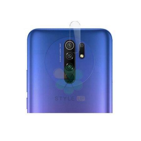 خرید محافظ گلس لنز دوربین گوشی شیائومی Xiaomi Redmi 9