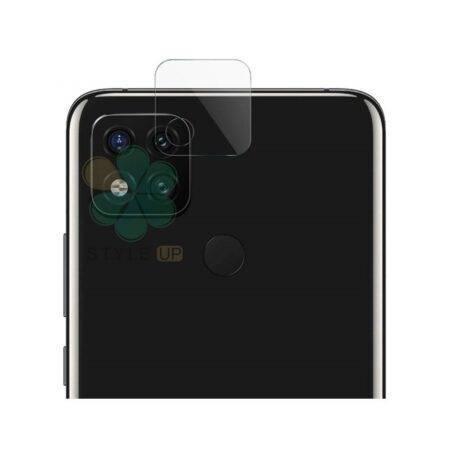 خرید محافظ گلس لنز دوربین گوشی شیائومی Xiaomi Redmi 9C