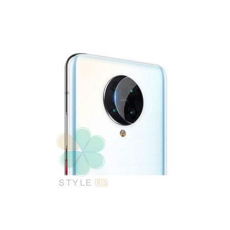 خرید محافظ گلس لنز دوربین گوشی شیائومی Xiaomi Redmi K30 Pro