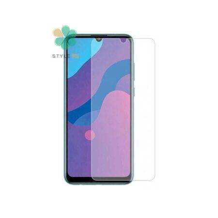 خرید محافظ صفحه گلس گوشی هواوی Huawei Honor 9A