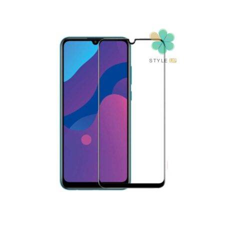 خرید گلس گوشی هواوی آنر Huawei Honor 9A مدل تمام صفحه