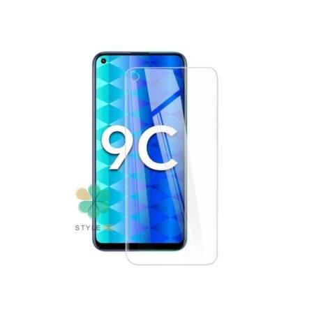 خرید محافظ صفحه گلس گوشی هواوی Huawei Honor 9C