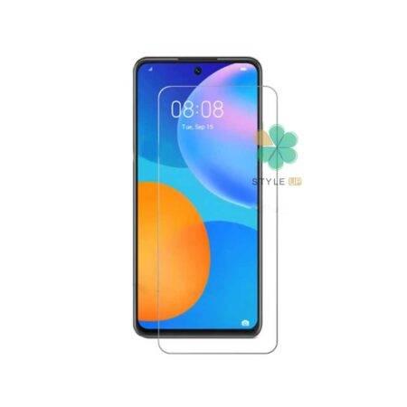 خرید محافظ صفحه گلس گوشی هواوی Huawei Y7a