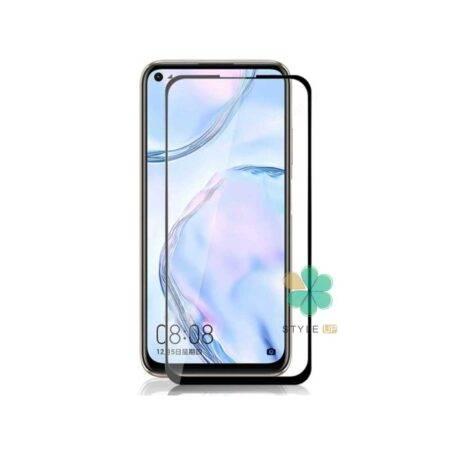 خرید گلس گوشی هواوی Huawei Nova 6 Se مدل تمام صفحه