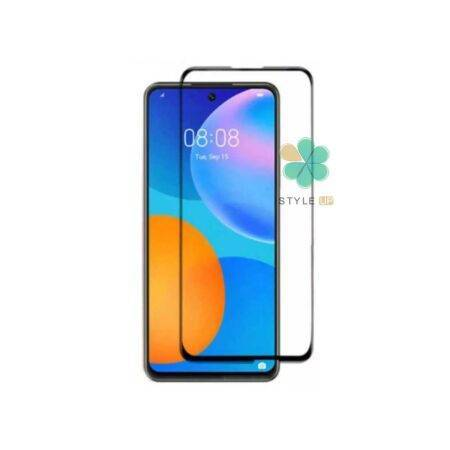 خرید گلس گوشی هواوی Huawei Y7a مدل تمام صفحه