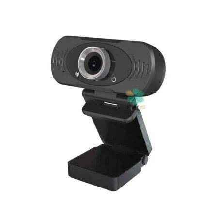 خرید وب کم فول اچ دی شیائومی مدل Xiaomi Imilab Webcam