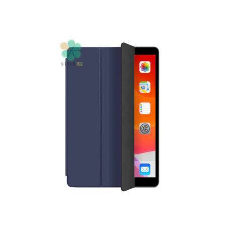 خرید کیف کلاسوری اپل آیپد Apple iPad 10.2 2019