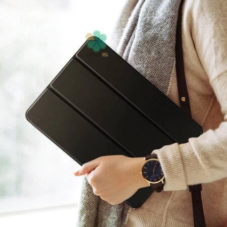 عکس کیف کلاسوری اپل آیپد Apple iPad Mini 4 2015