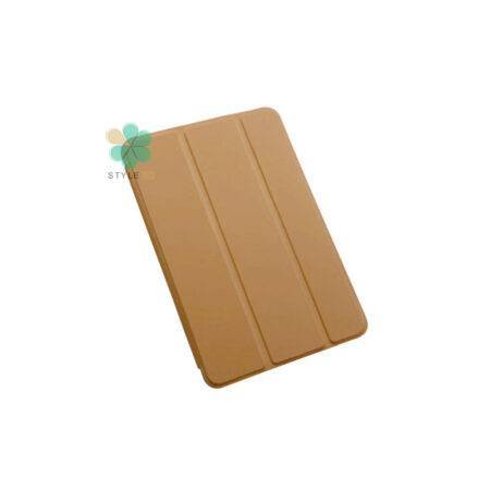 خرید کیف کلاسوری اپل آیپد Apple iPad Mini 4 2015خرید کیف کلاسوری اپل آیپد Apple iPad Mini 4 2015