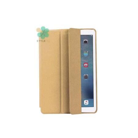 خرید کیف کلاسوری اپل آیپد Apple iPad Mini 4 2015