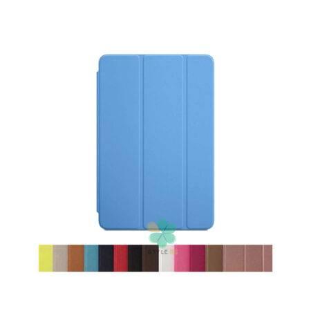 خرید کیف کلاسوری اپل آیپد Apple iPad Pro 12.9 2020