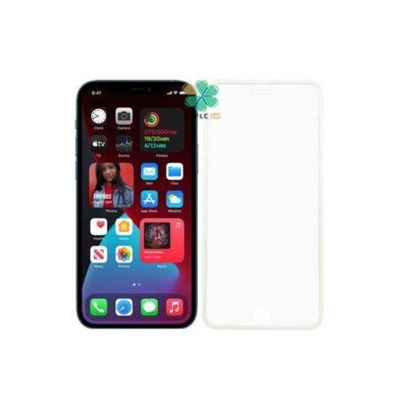 خرید گلس گوشی اپل آیفون Apple iPhone 12 Pro مدل Luminous Neon