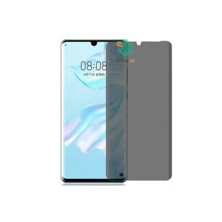 خرید گلس سرامیک پرایوسی گوشی هواوی Huawei P30 Pro