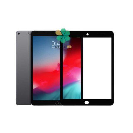 خرید گلس سرامیکی اپل آیپد Apple iPad Air 2019 مدل تمام صفحه
