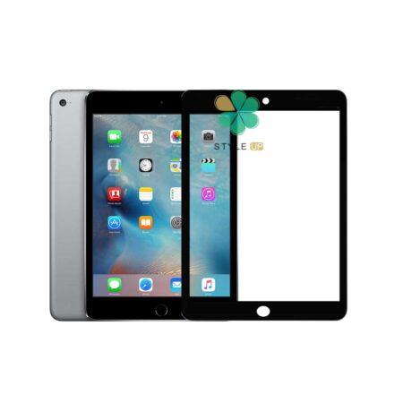 خرید گلس سرامیکی اپل آیپد Apple iPad mini 4 2015 مدل تمام صفحه