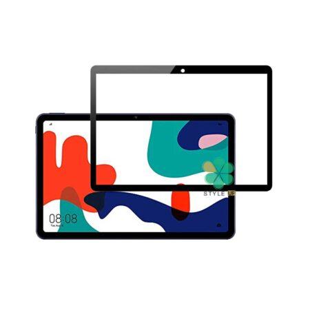 خرید گلس سرامیکی تبلت هواوی Huawei MatePad 10.4 مدل تمام صفحه