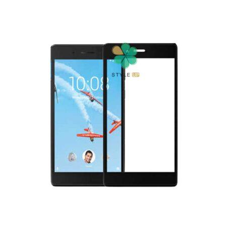 خرید گلس سرامیکی تبلت لنوو Lenovo Tab 7 Essential مدل تمام صفحه