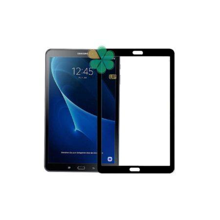 خرید گلس سرامیکی تبلت سامسونگ Galaxy Tab A 10.1 2016 مدل تمام صفحه