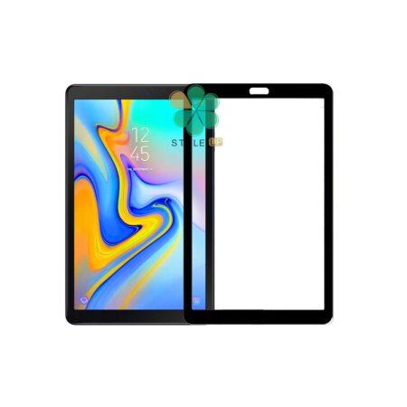 خرید گلس سرامیکی تبلت سامسونگ Galaxy Tab A 10.5 مدل تمام صفحه