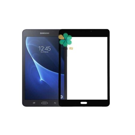 خرید گلس سرامیکی تبلت سامسونگ Galaxy Tab A 7.0 2016 مدل تمام صفحه
