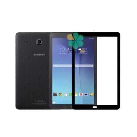 خرید گلس سرامیکی تبلت سامسونگ Samsung Galaxy Tab E 9.6 مدل تمام صفحه