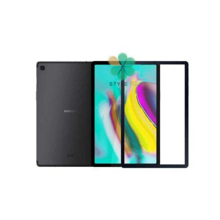 گلس سرامیکی تبلت سامسونگ Samsung Galaxy Tab S5e مدل تمام صفحه