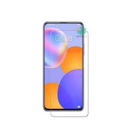 خرید محافظ صفحه گلس گوشی هواوی Huawei Y9a