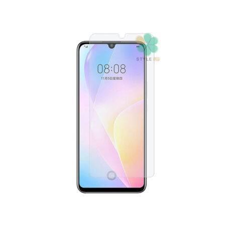 خرید گلس محافظ صفحه نمایش گوشی هواوی Huawei Nova 8 SE
