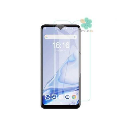 خرید محافظ صفحه گلس گوشی شیائومی Xiaomi Poco M3