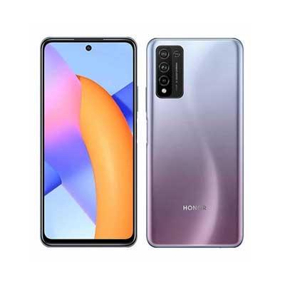لوازم جانبی گوشی هواوی Huawei Honor 10X Lite