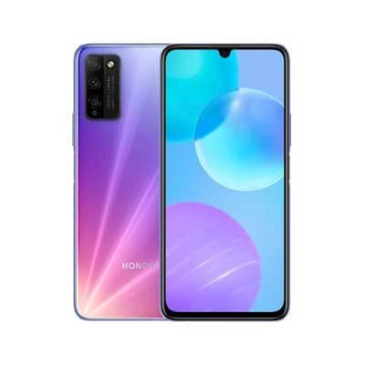 لوازم جانبی گوشی هواوی Huawei Honor 30 Youth / Honor 30 Lite