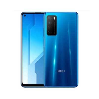 لوازم جانبی گوشی هواوی Huawei Honor Play 4