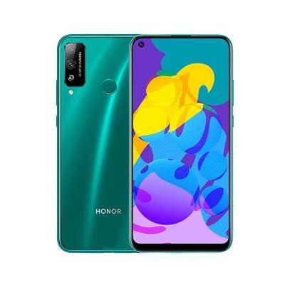 لوازم جانبی گوشی هواوی Huawei Honor Play 4T