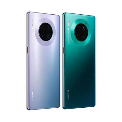 لوازم جانبی گوشی هواوی Huawei Mate 30E Pro 5G