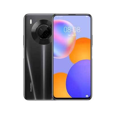 لوازم جانبی گوشی هواوی Huawei Y9a