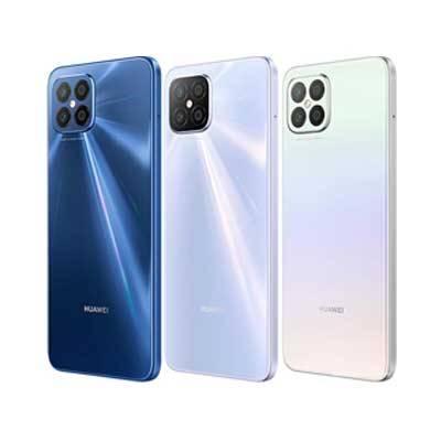 لوازم جانبی گوشی هواوی Huawei nova 8 SE